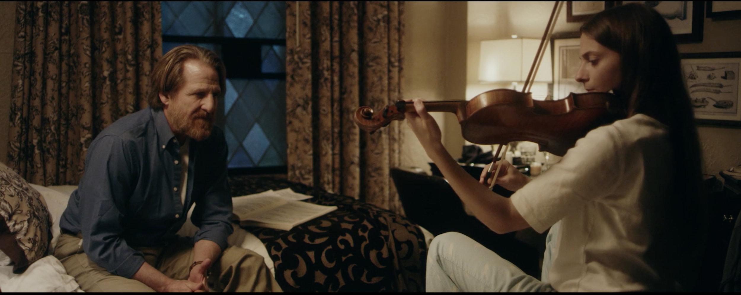 PARALLEL CHORDS film - P18015-N STILL 2 .jpg