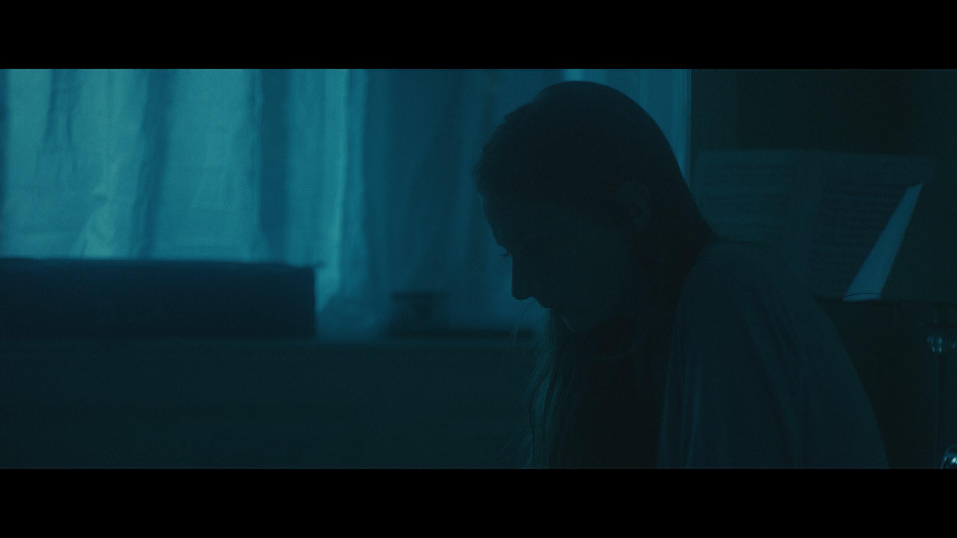 Jaqueline in the dark after breach of consent.jpg