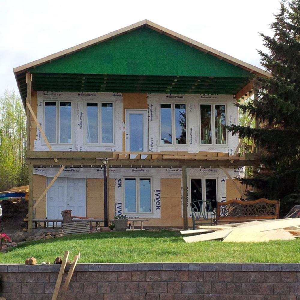 terriza_insurance-rebuild-finnegan12.jpg
