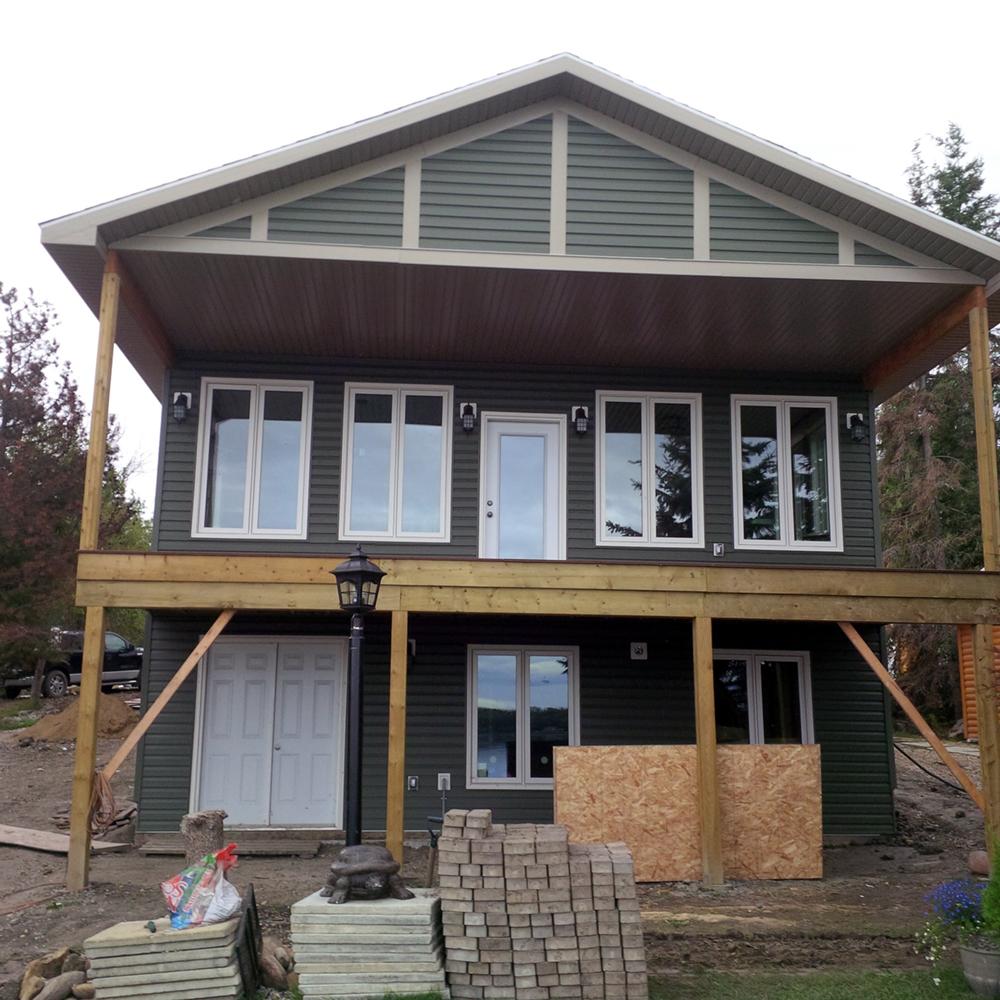 terriza_insurance-rebuild-finnegan13.jpg