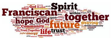 franciscan Spirit.jpg