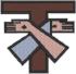 franciscan3.png