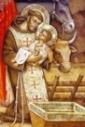 francis nativity.jpg