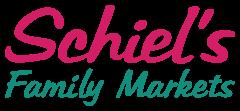 Shiel's Family Market