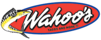 Wahoo's Tacos - Philly, PA