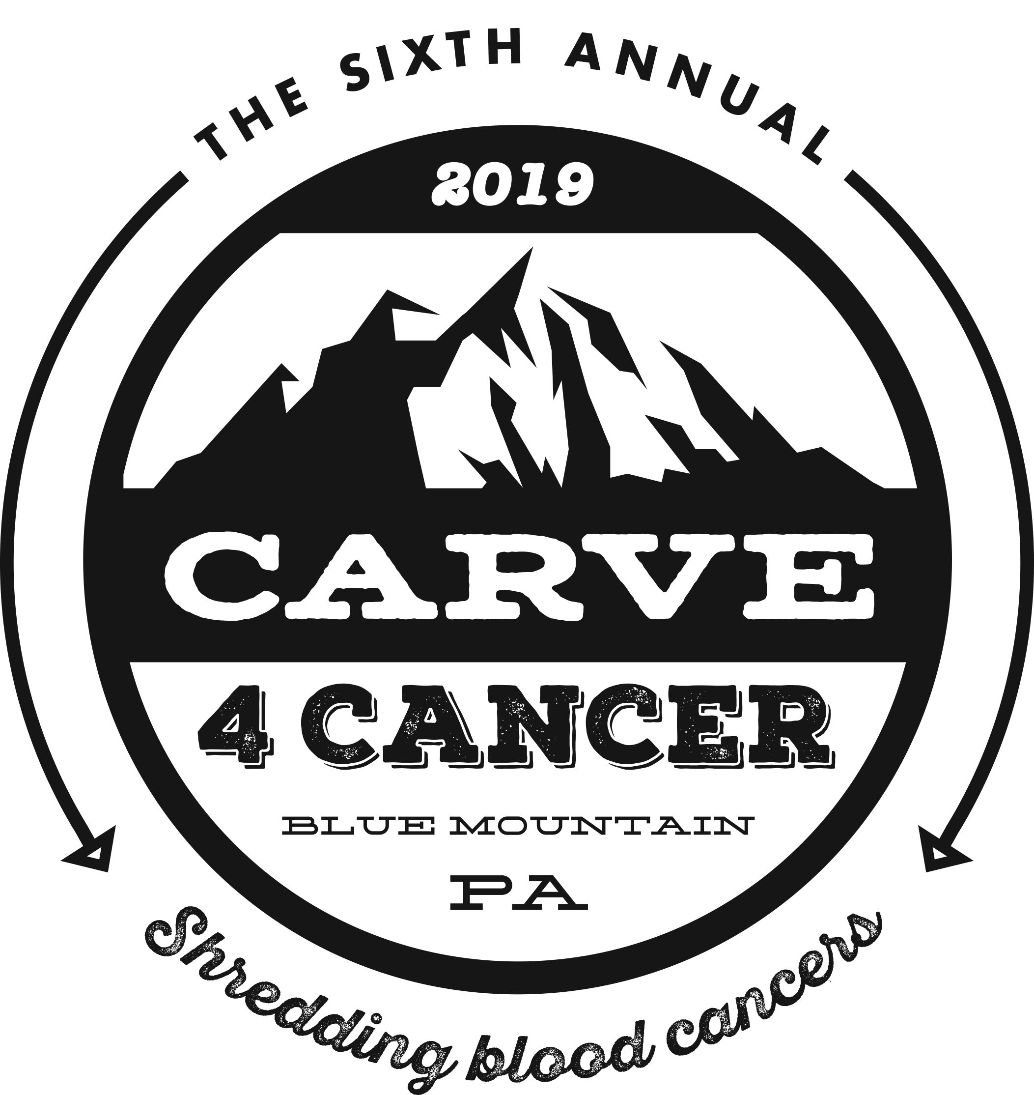 C4C_2019_Event_Logo_Black.png