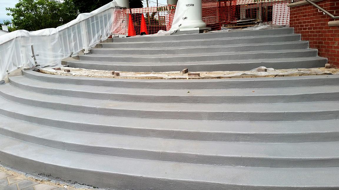 NEW CONSTRUCTION_sm.jpg