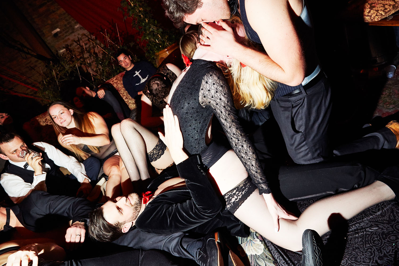 09_sex party_J5A8022.jpg