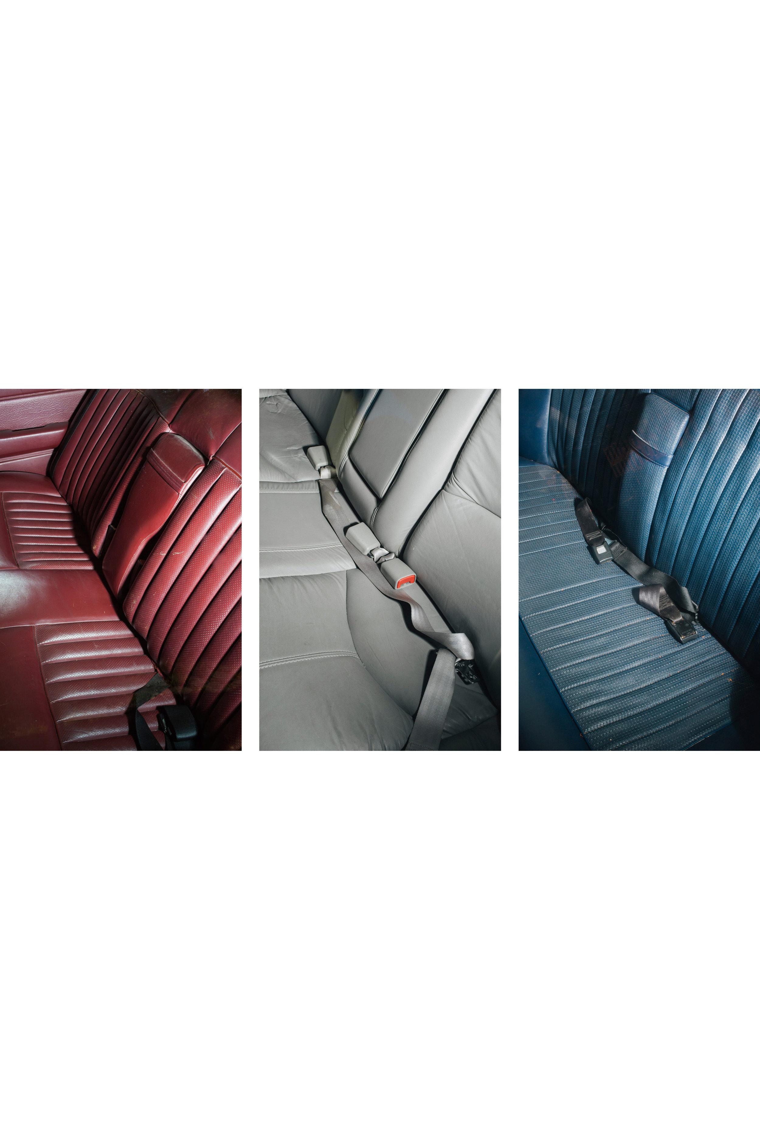 22_22_mebane-car-seats-lb.jpg