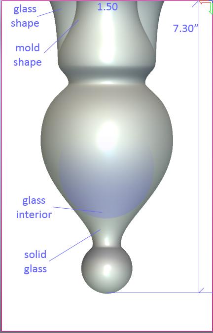 Neck-Glass-Proof.jpg