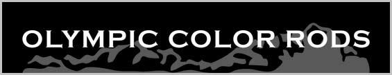 OCR_logo_stroke.JPG