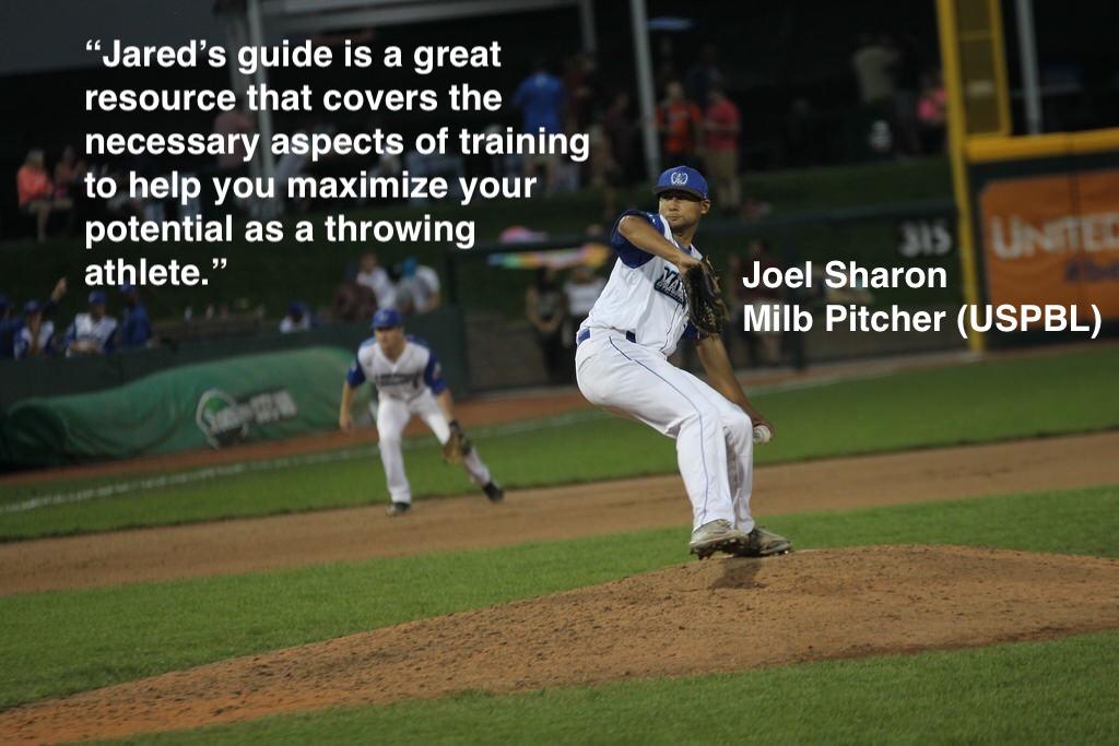 Joel Sharon Testimony.jpg