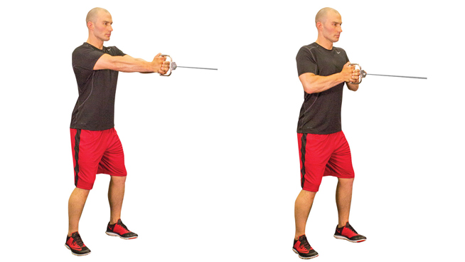 Pallof-Press-Exercise Pic.jpg