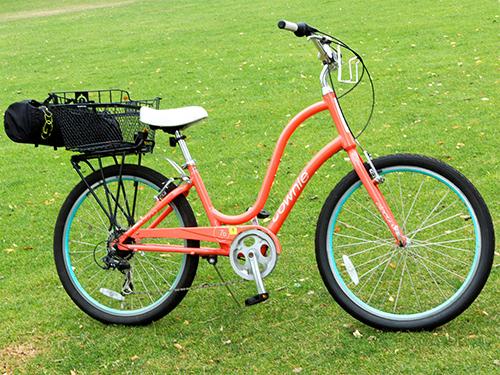 Bike Motion 2 copy_Small.jpg