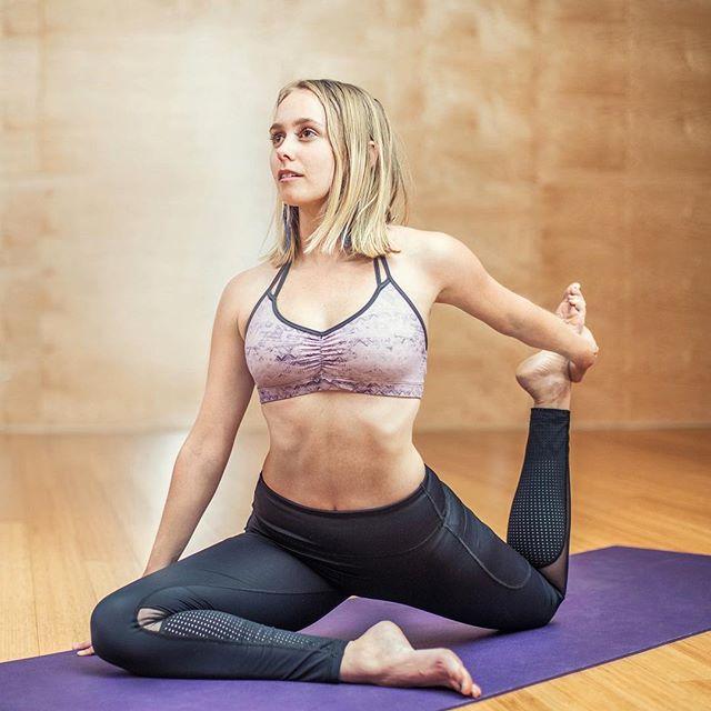 To keep the body in good health is a duty... otherwise we shall not be able to keep our mind strong and clear. -Buddha . . . . .  #mogi #mymogi #inspirationalquotes #inspiration #inspirational #inspirationalquote #selflove #mediatate #loveyourself #namaste #positivity #positivethinking #affirmations #yoga #yogi #yogaposes #yogapose #yogalife #yogaeveryday #yogamat #yogamatbag #buddhaquotes #inspiringquotes #buddha #innerstrength #innerpeace #meditation