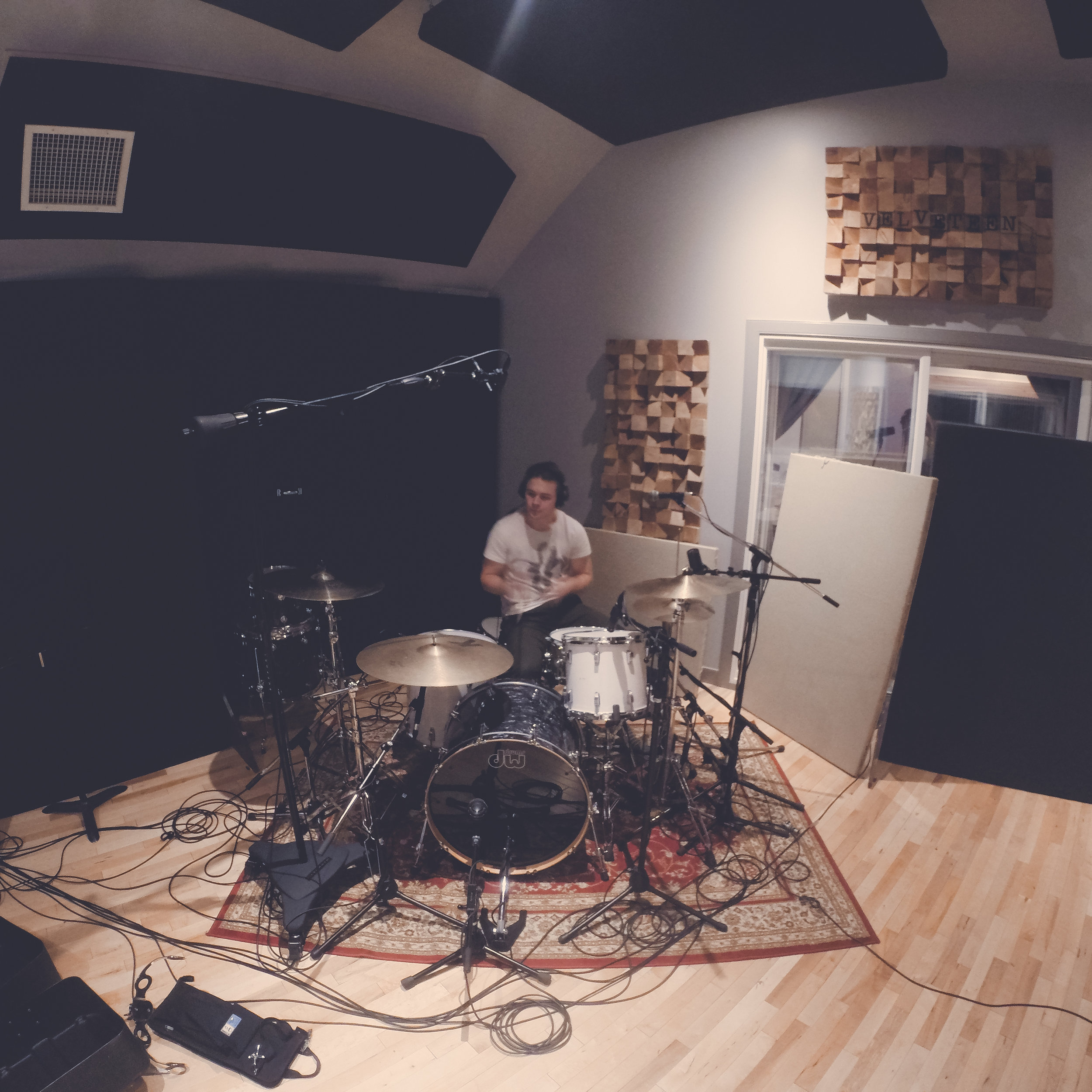 Whale-and-the-Wolf-Sean-Drums.jpg