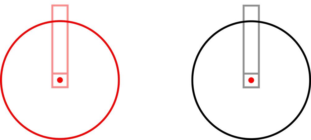 Spaced-Pair.jpg