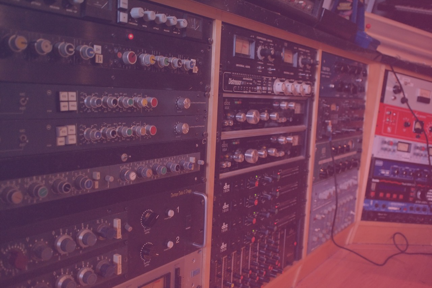 Preamps-5.png