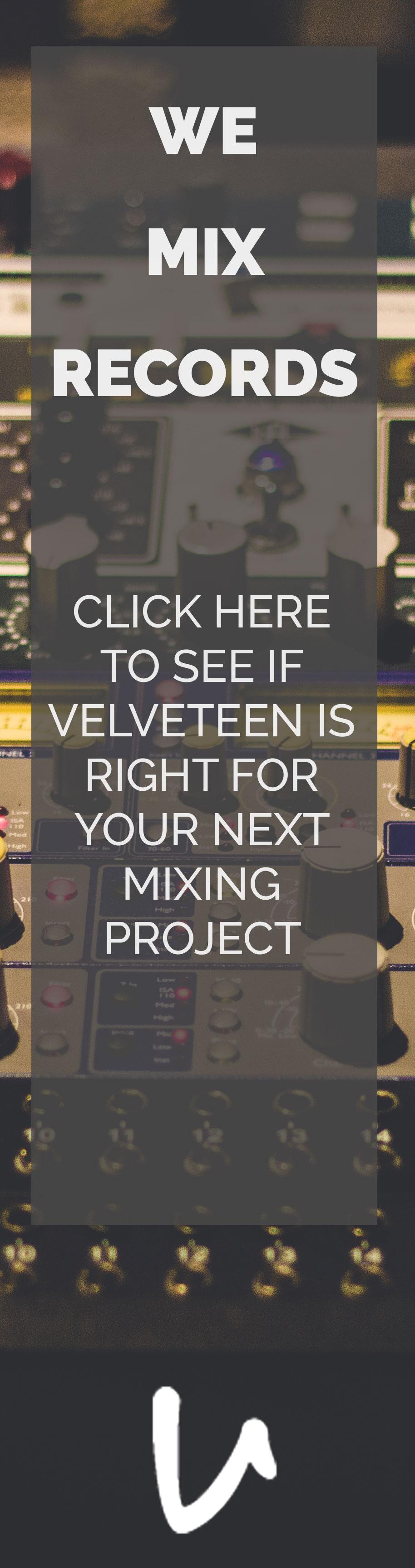 Edmonton-Recording-Studio-Banner-Vert.jpg