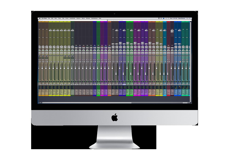 Canadian-Recording-Studio-Edmonton-Free-Pro-Tools-Template.png