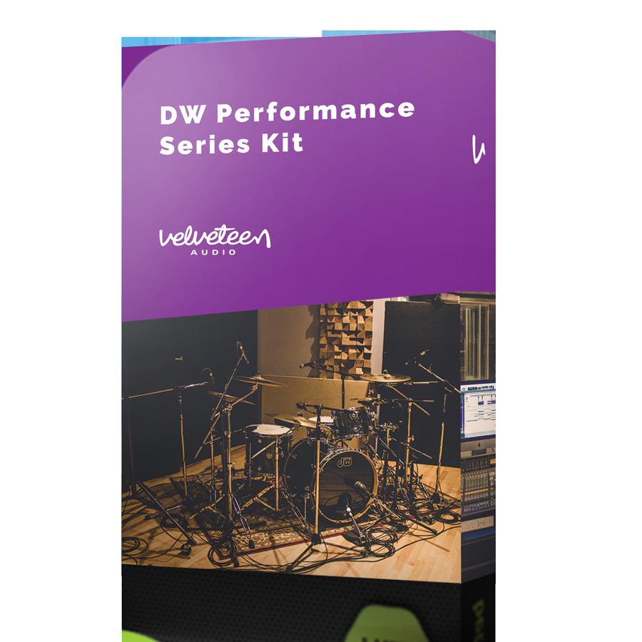 Edmonton-Recording-Studio-DW-Performance-Series-Kit-Web.png