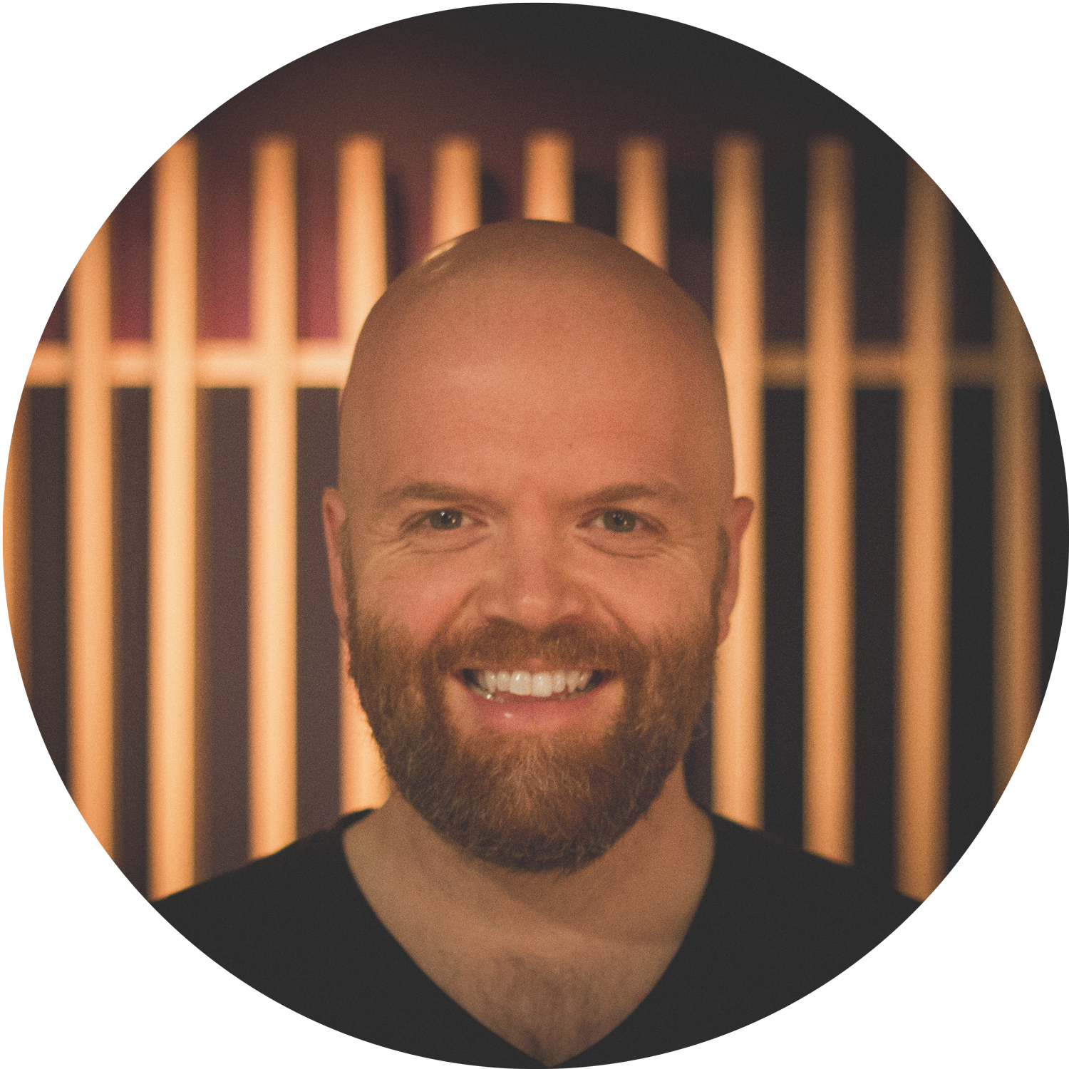 Edmonton-Recording-Studio-Brad-Smith-Smile.png