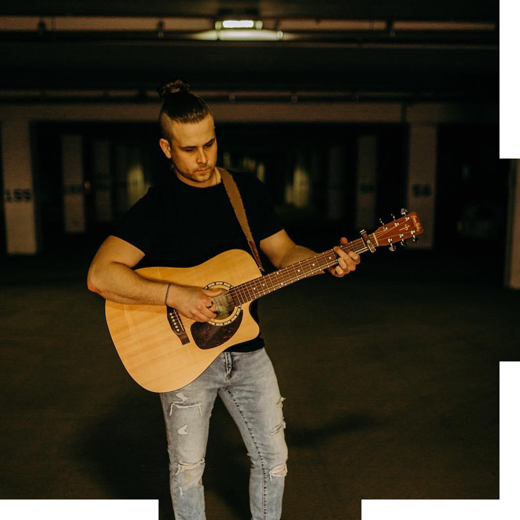 Edmonton-Recording-Studio-Kyle-Keough.png