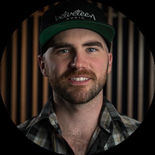 Edmonton-Recording-Studio-How-To-Make-Drum-Samples.png