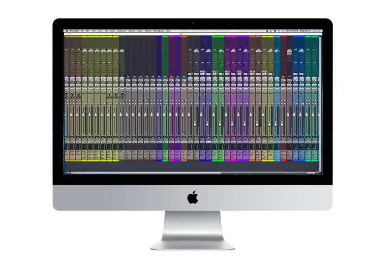 How-To-Make-Drum-Samples-Canadian-Recording-Studio-Edmonton-Free-Pro-Tools-Template.png