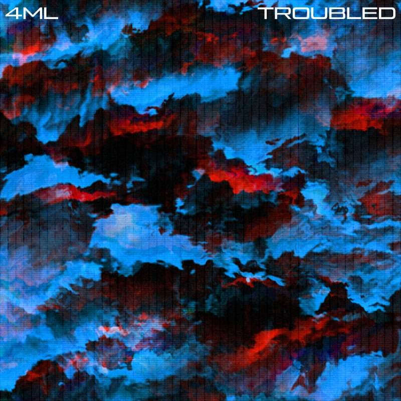 4 Minutes Later - Troubled