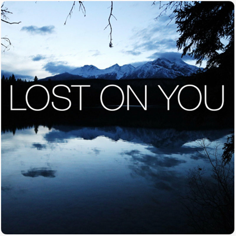 Music-Producer-Bradley-J-Simons-Velveteen-Audio-Alicia-Galan-Lost-On-You.jpg