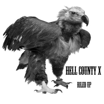 Music-Producer-Bradley-J-Simons-Velveteen-Audio-Hell-County-X-Riled-Up.jpg