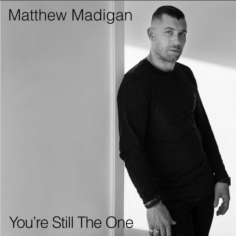 Music-Producer-Bradley-J-Simons-Velveteen-Audio-Matthew-Madigan-Still-The-One.jpg