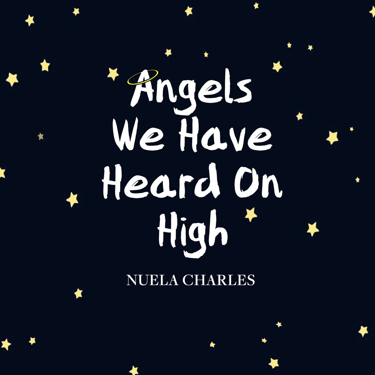 Music-Producer-Bradley-J-Simons-Velveteen-Audio-Nuela-Charles-Angels-We-Have-Heard-On-High.jpg
