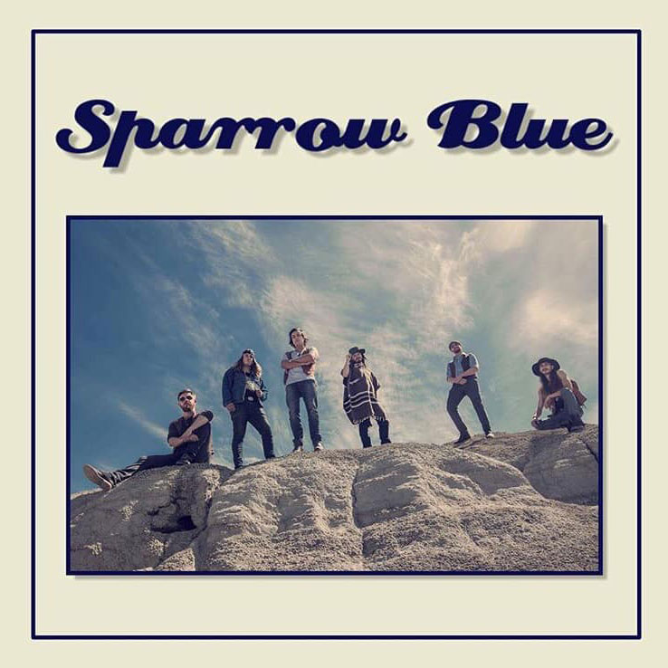 Music-Producer-Bradley-J-Simons-Velveteen-Audio-Sparrow-Blue.jpg