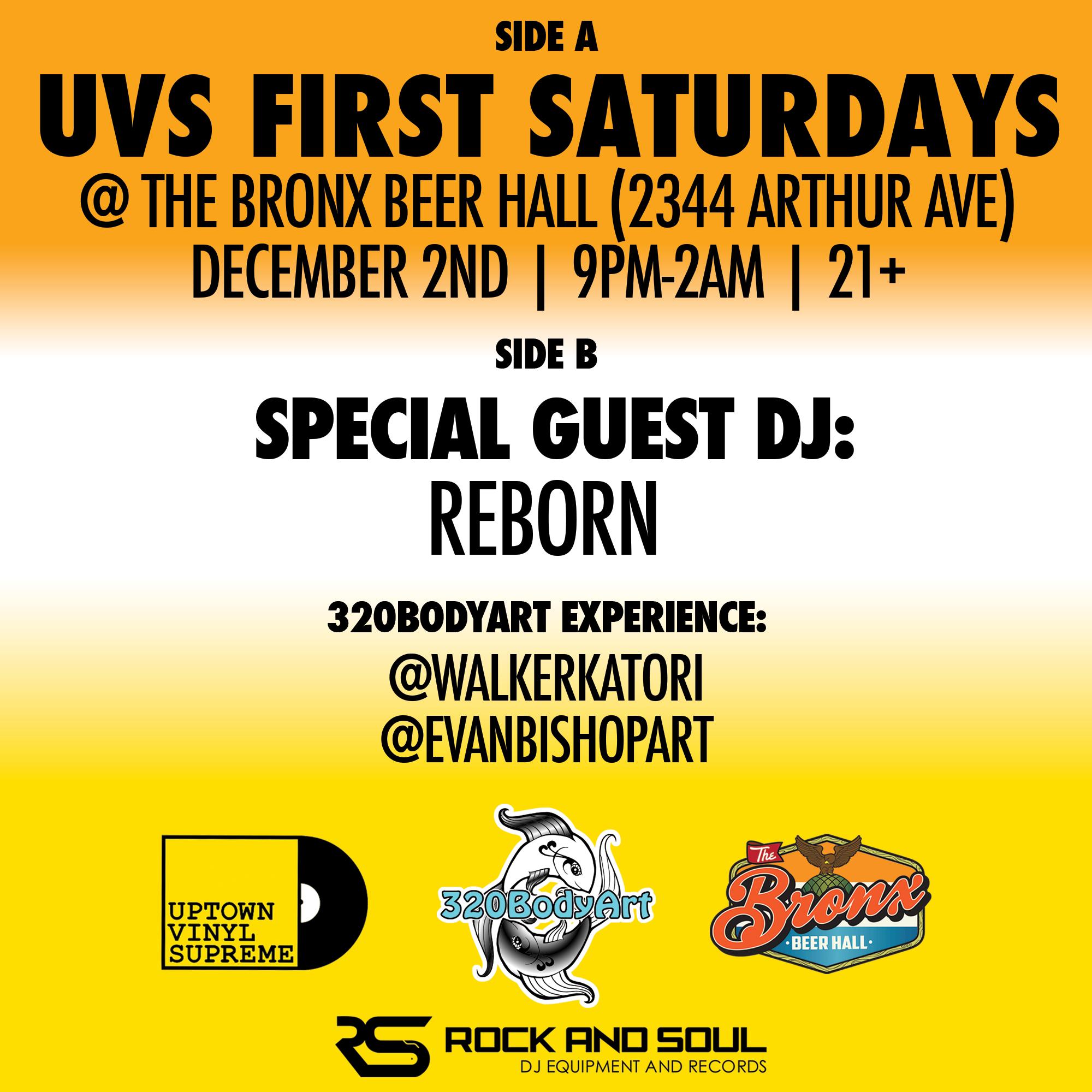 BronxBeerHallDecember2017-Recovered.jpg