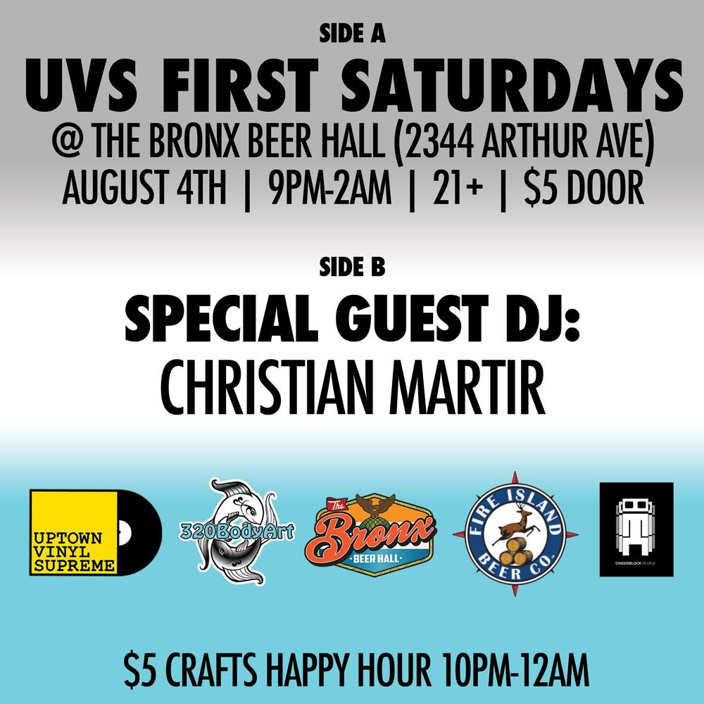 BronxBeerHallAug2018.jpg