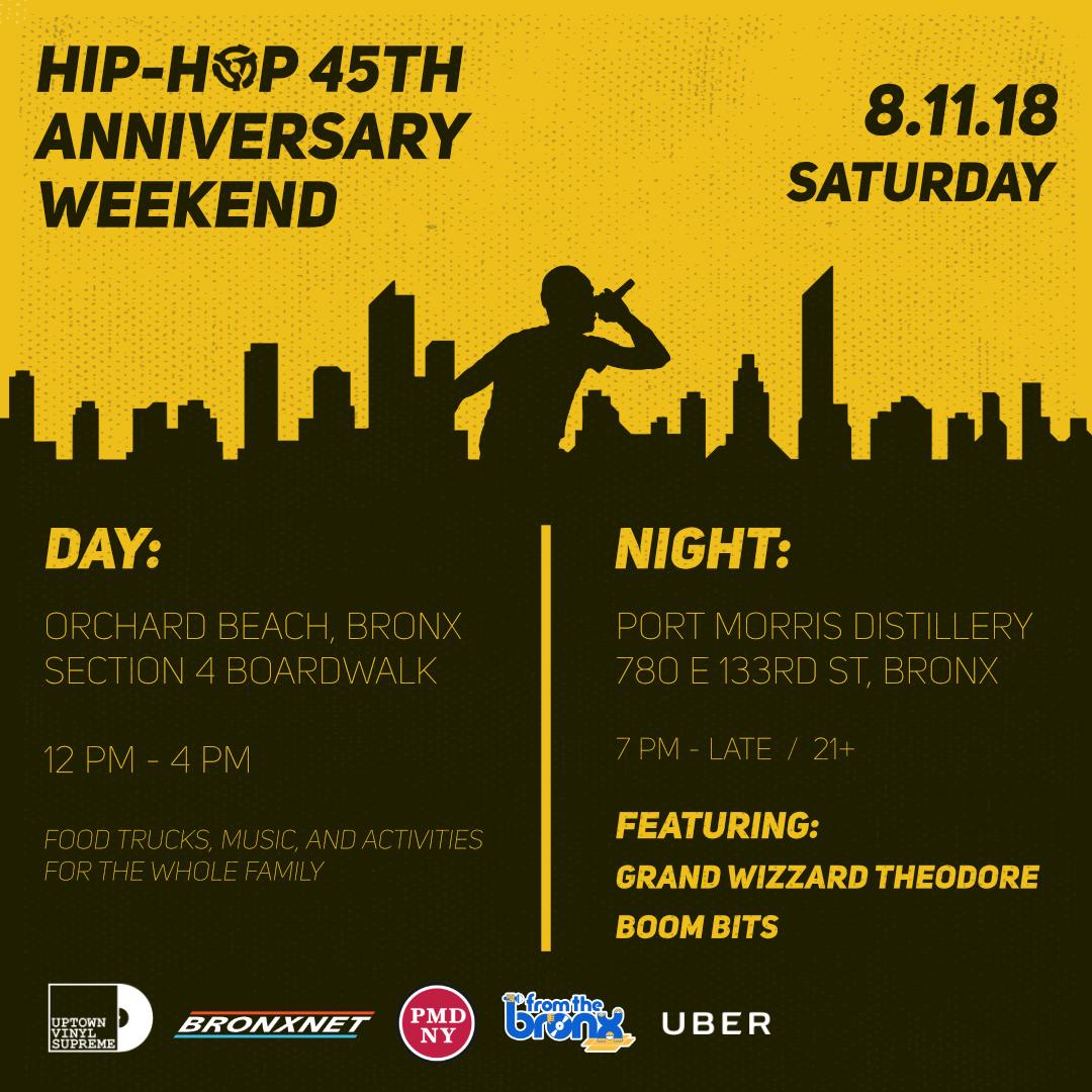 uvs-hip-hop-45-uber-final.png