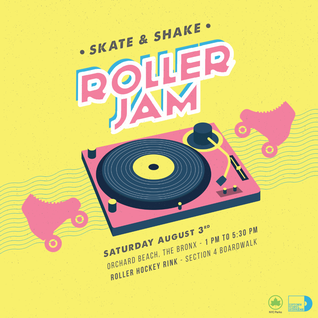 roller-jam-aug-3.png