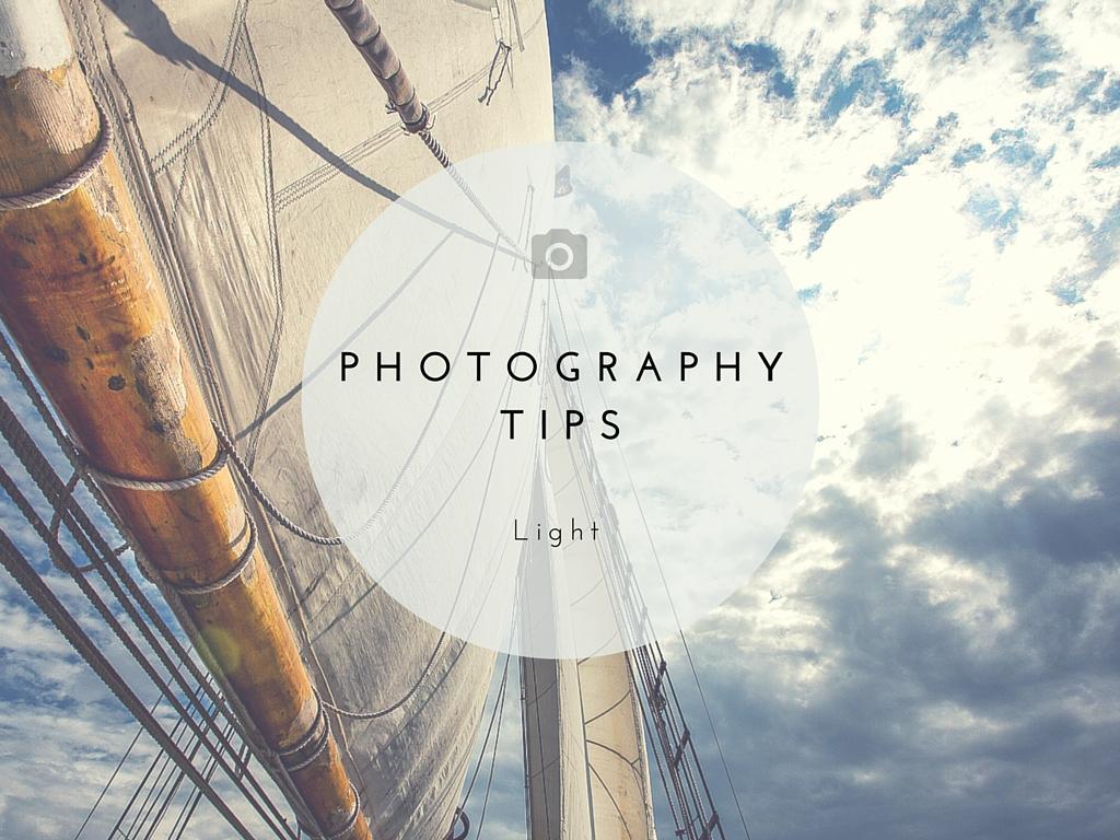 PhotoTips_Light