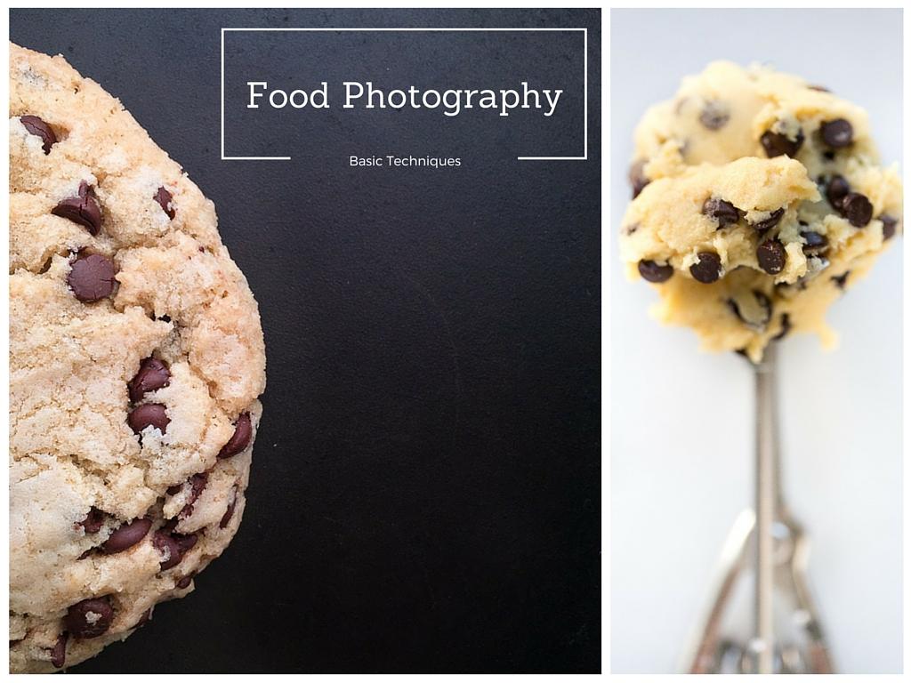 FoodBlog_SliderImage.jpg