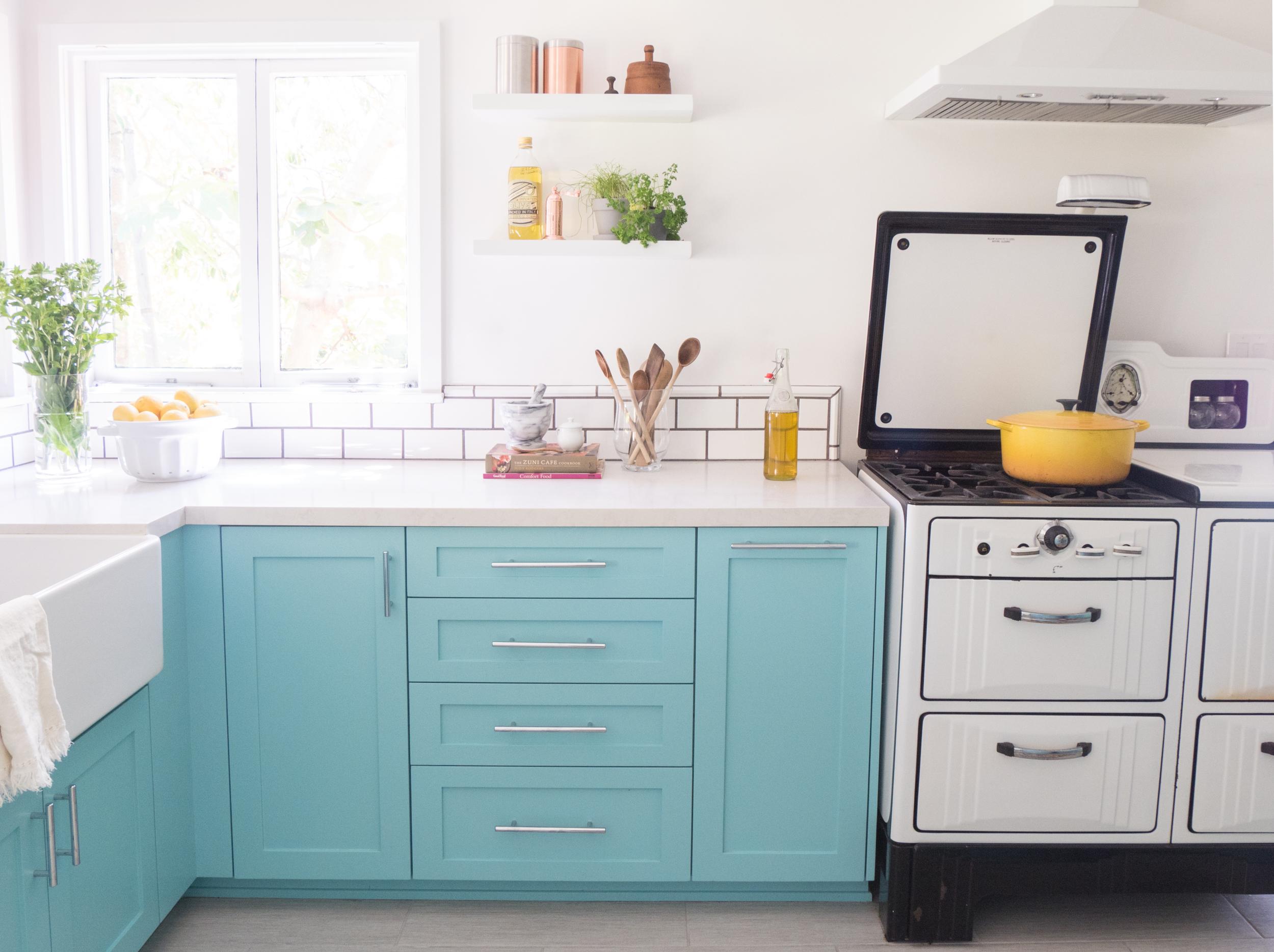 Rebecca-Kitchen-13.jpg