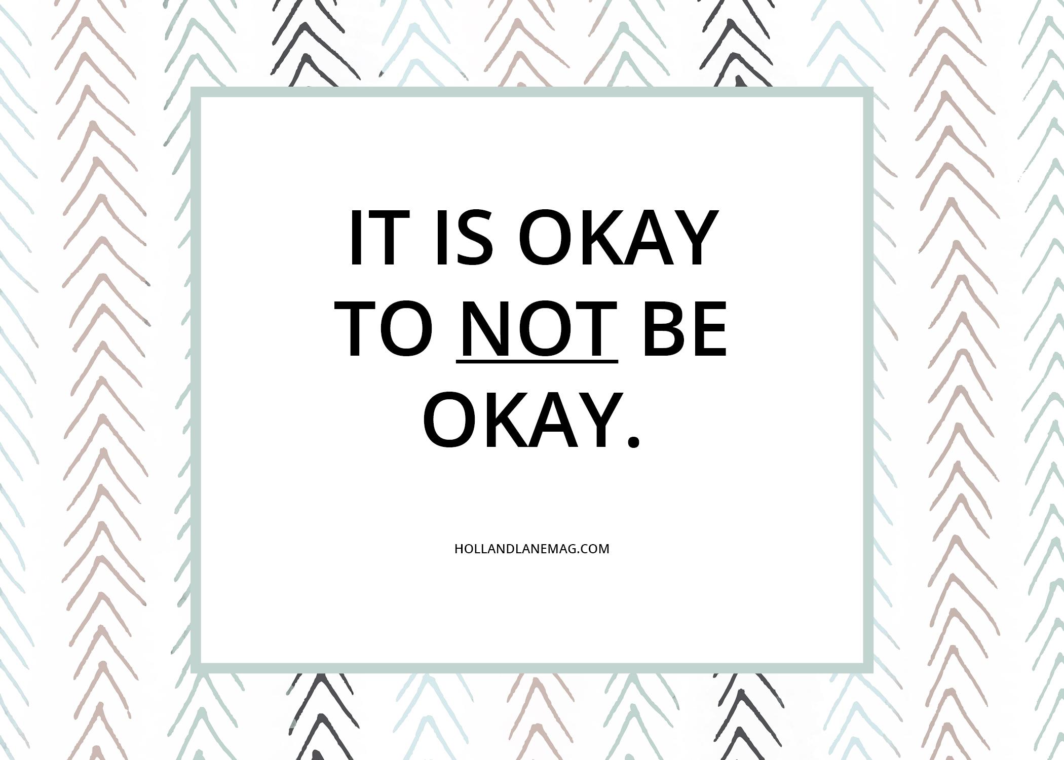 it's okay.jpg