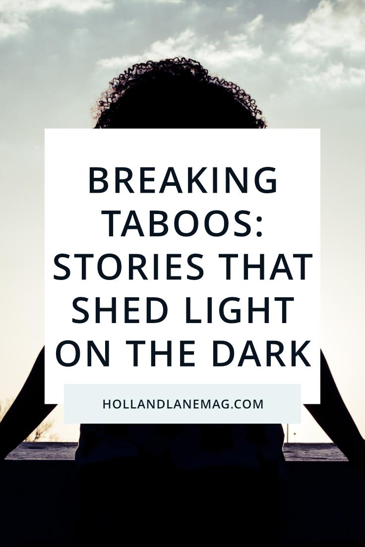 BreakingTaboos.jpg