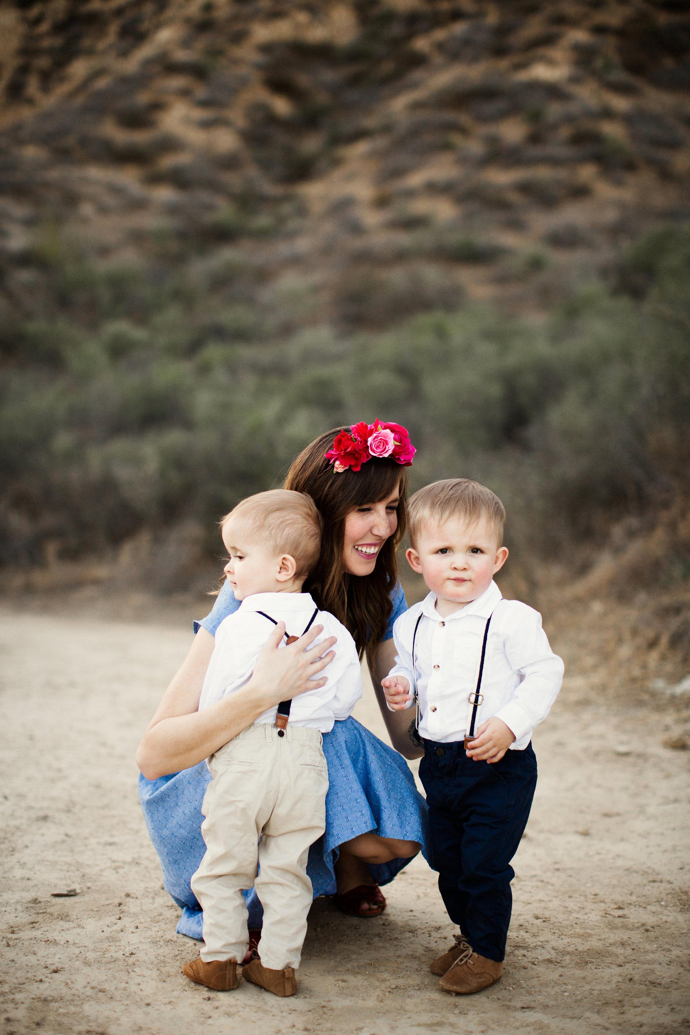 Family_Husband Left Us.jpg