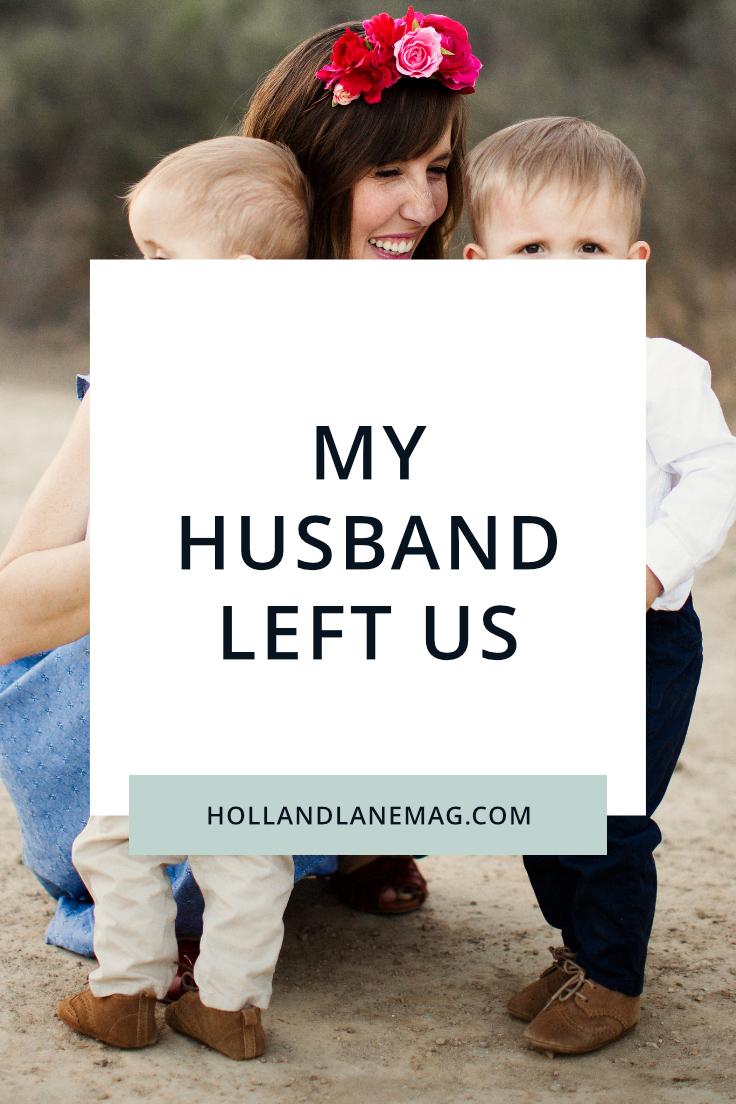 HusbandLeft.jpg