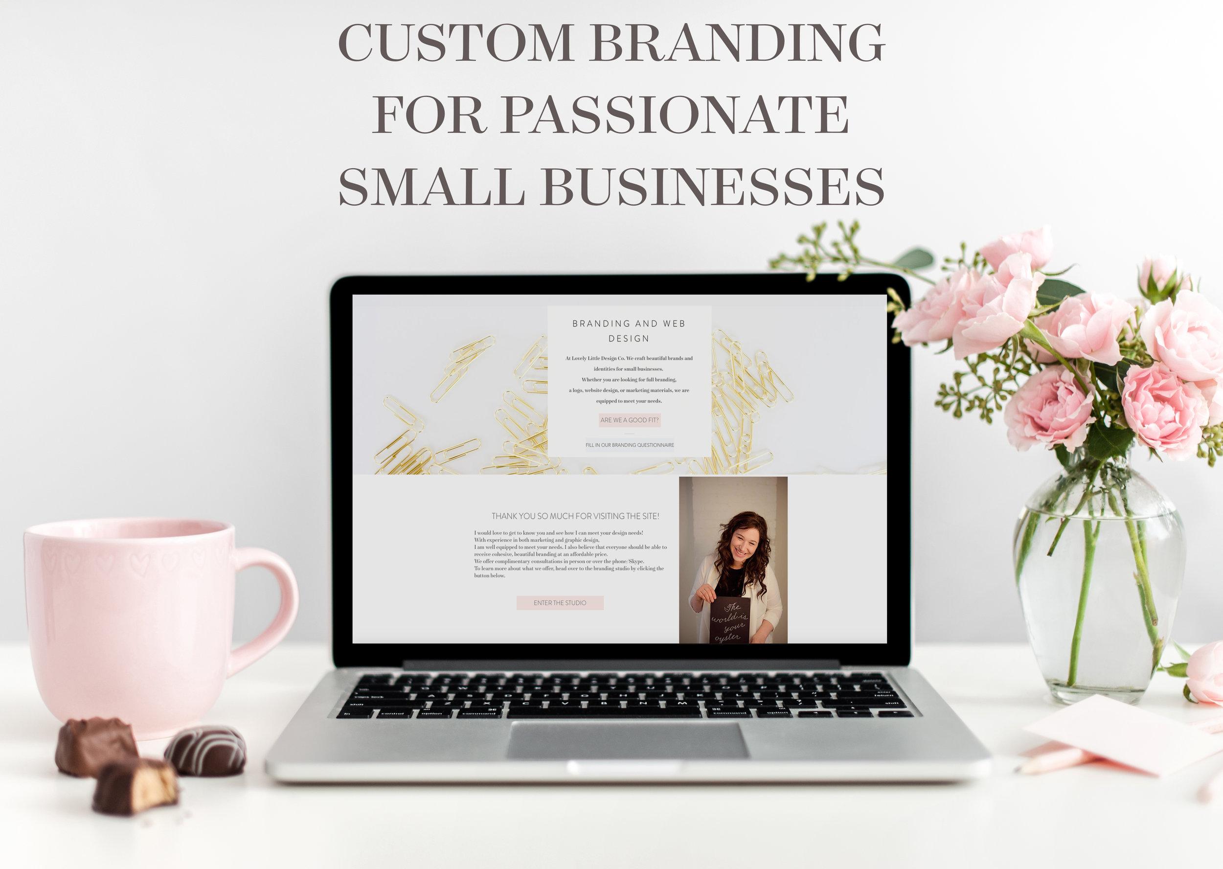 Lovely_Little_Design_Co._branding1.jpg