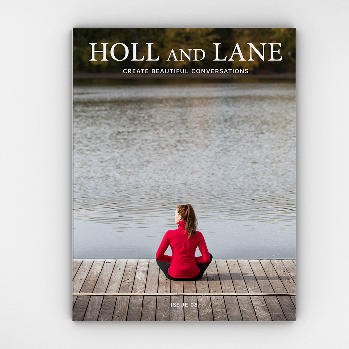 Issue_8_Print_Gray.jpg