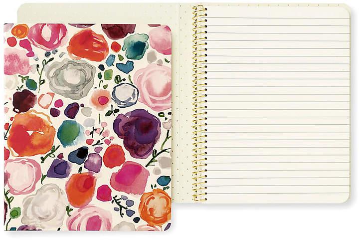 Kate Spade Floral - $14