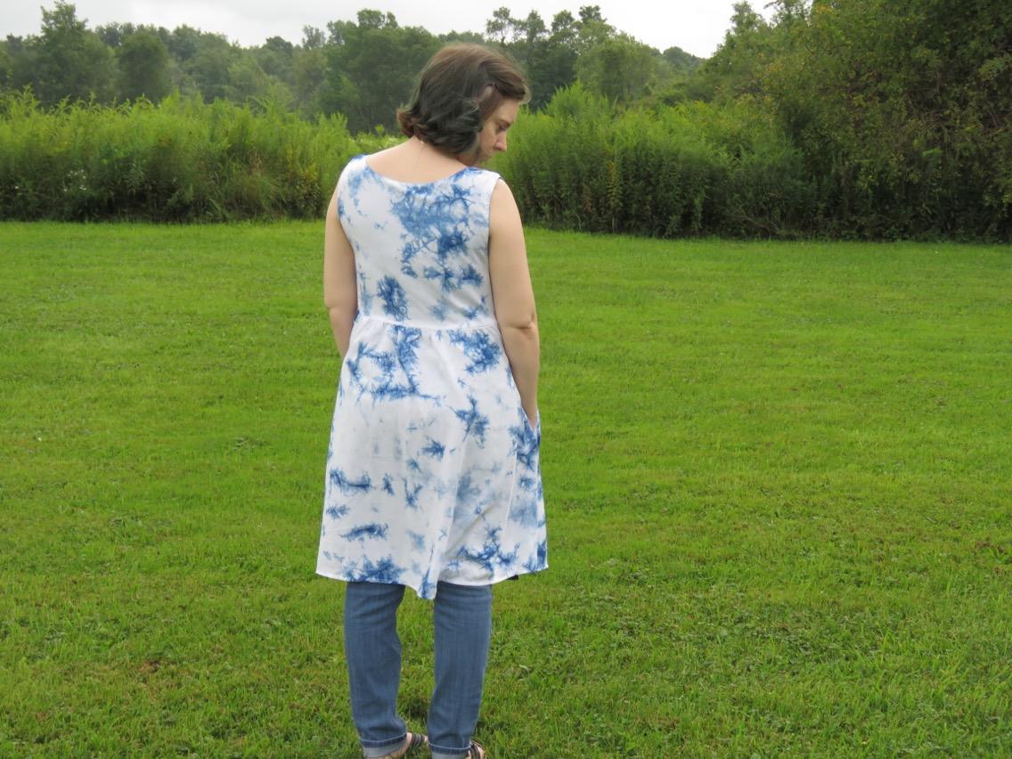 Loving my body through chronic illness. Read more from Holl & Lane Magazine at hollandlanemag.com